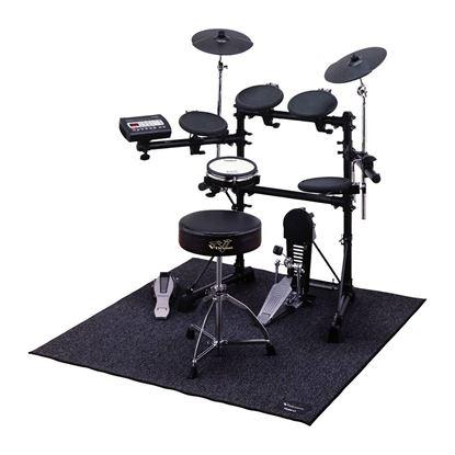 Roland TDM10 V-Drums Mat