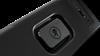 Mackie FreePlay GoUltra-Compact Portable Bluetooth Speaker - Radiator
