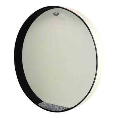 Remo ET-0222-00 22inch Ocean Drum