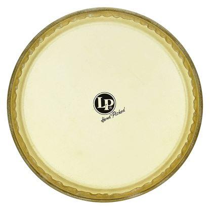 LP LP265A 11 INCH RAWHIDE QUINTO HEAD