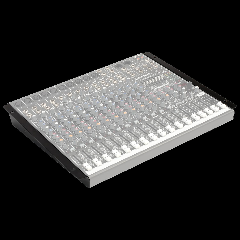 Mackie Rackmount Bracket Set for ProFX16v2 and ProFX16