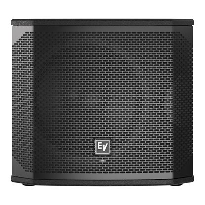 Electro-Voice ELX200-12SP 12in Powered PA Subwoofer - Front