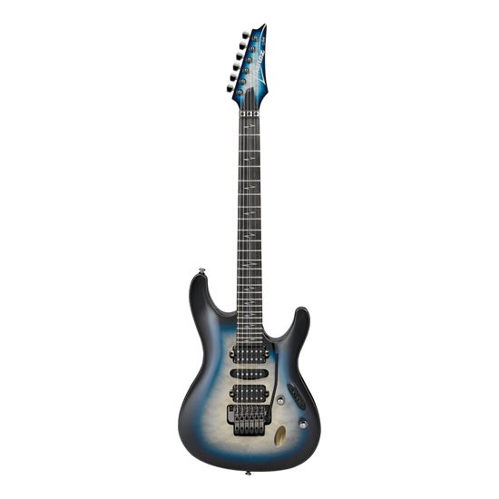 Ibanez JIVAJR DSE Nita Strauss Signature Model Electric Guitar