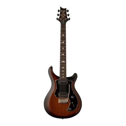 PRS S2 Standard 22 Electric Guitar in McCarty Tob Sunburst