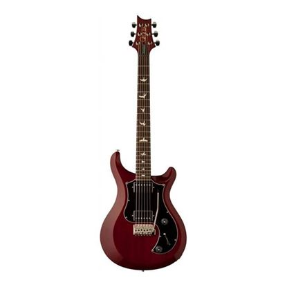 PRS S2 Standard 22 Electric Guitar in Vintage Cherry