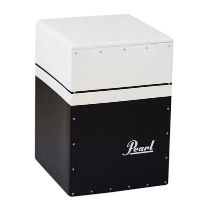 Pearl PCJ-633BT Brush Beat Cajon