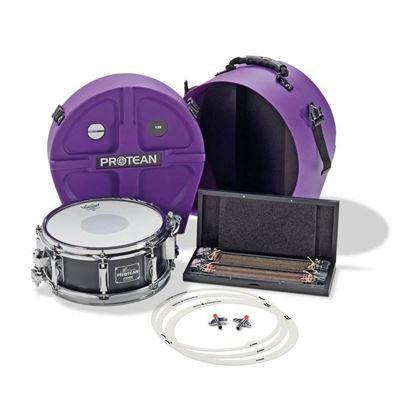 Sonor Gavin Harrison 12 x 5 Inch Protean Signature Snare Drum