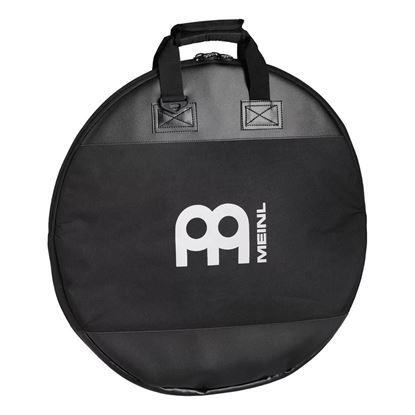 Meinl MSTCB22 Gig Cymbal Bag