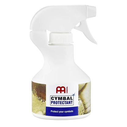 Meinl MCPR Cymbal Protectant