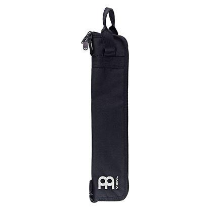 Meinl MCSB Compact Stick Bag - Front