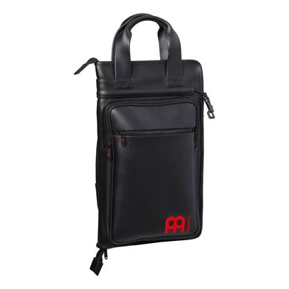 Meinl MDLXSB Deluxe Stick Bag - Front