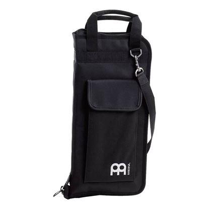 Meinl MSB-1 Professional Stick Bag