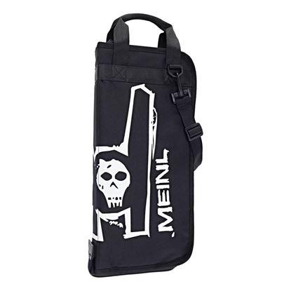 Meinl MSB-2 Gig Stick Bag, The Horns
