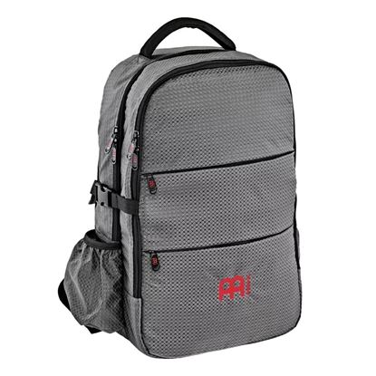 Meinl TMPBP Percussion Backpack