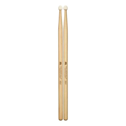 Meinl SB116 Felt Tip Percussion Mallet Stick
