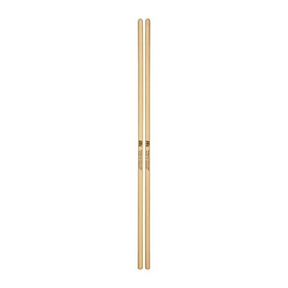 Meinl SB117 Timbales Sticks 5/16""