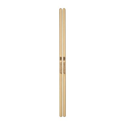 Meinl SB118 Timbales Sticks 3/8""