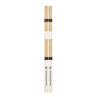 Meinl SB200 Birch Standard Multi-Rod Bundle Sticks