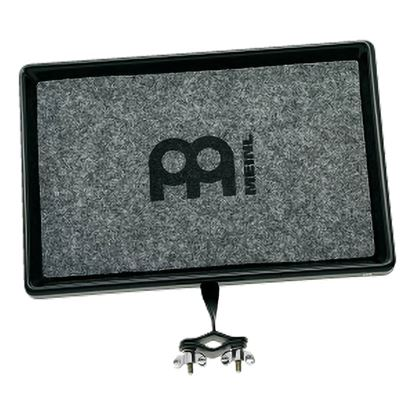 Meinl MC-PT 18 X 12in Percussion Table
