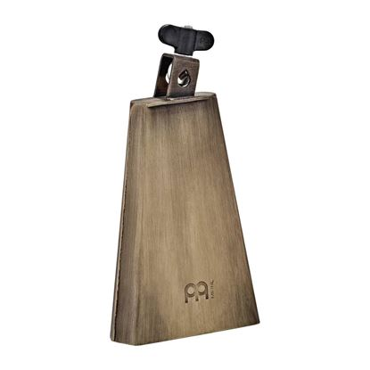 Meinl MJ-GB Mike Johnston Artist Series Cowbell