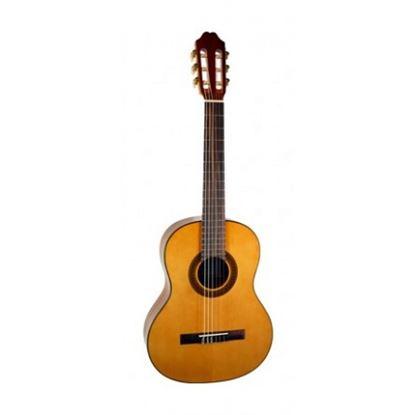 Katoh MCG20/3 Classical Guitar 3/4 Size