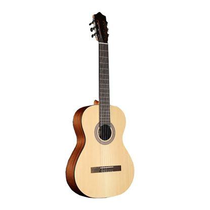 Katoh MCG18 Classical Guitar with Bag