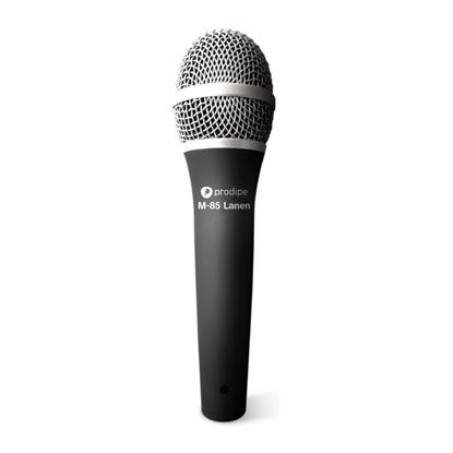 Prodipe M85 Vocal Dynamic Microphone -