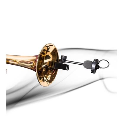 Prodipe SB21 Microphone for Saxophones & Brass Instruments