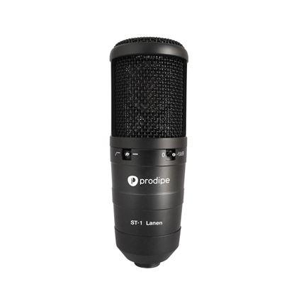 Prodipe ST1 Recording Condenser Microphone