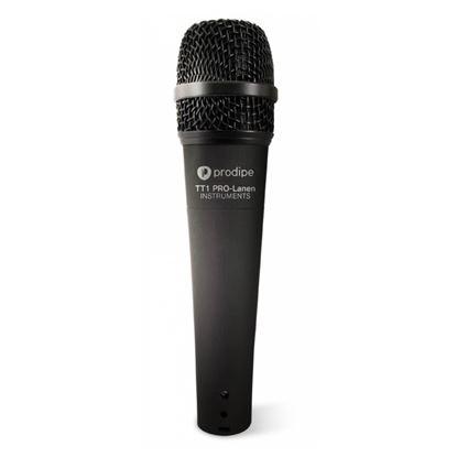 Prodipe TT1 Instrument Dynamic Microphone