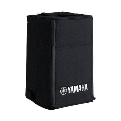 Yamaha SPCVR-0801 Speaker Cover to suit DXR8
