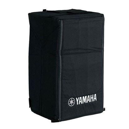 Yamaha SPCVR-1001 Speaker Cover to suit DBR10, DXR10 & CBR10