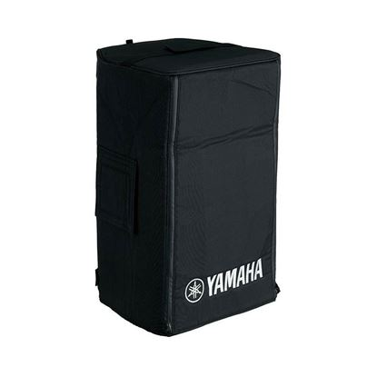 Yamaha SPCVR-1201 Speaker Cover to suit DBR12, DXR12 & CBR12