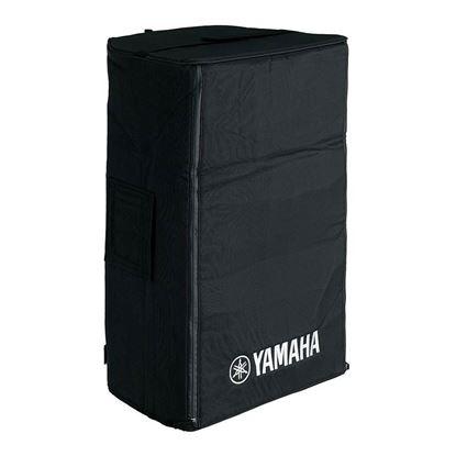 Yamaha SPCVR-1501 Speaker Cover to suit DBR15, DXR15 & CBR15