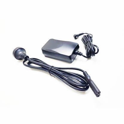 Casio 10361062 AC Adaptor for CDP100/200 (AD12MLA - FC2B)
