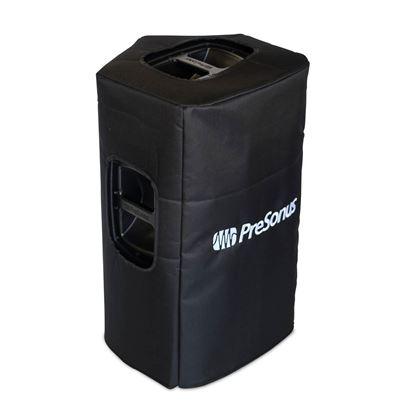 PreSonus Speaker Cover for ULT15 Speaker