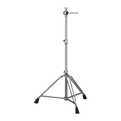 Yamaha PS940 Double Braced Pad Stand for DTXM12