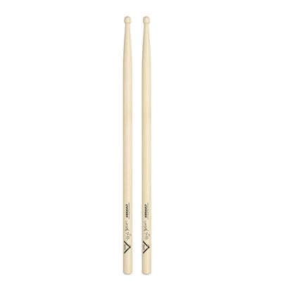 Vater VHVIRGW Virgil Donati's Assault Design Model Drumsticks