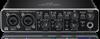 Behringer U-Phoria UMC204HD Interface - Front Top