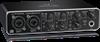 Behringer U-Phoria UMC204HD Interface - Left