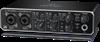 Behringer U-Phoria UMC204HD Interface - Right