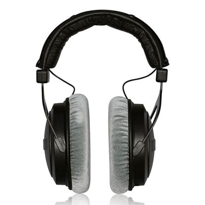 Behringer BH770 Studio Reference Headphones