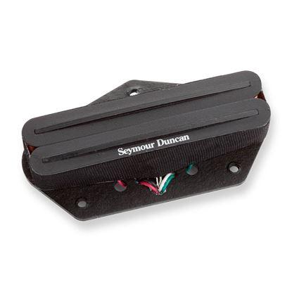 Seymour Duncan STHR-1B Hot Rails Lead For Telecaster