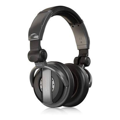 Behringer BDJ1000 DJ Headphones
