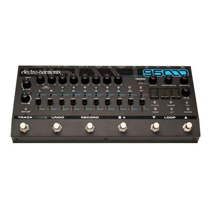 Electro Harmonix 95000 Loop Laboratory