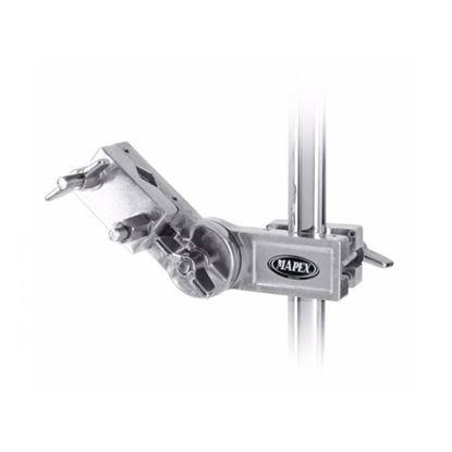 Mapex AC904 Clamp Centre Ratchet Multi Purpose Adjustable