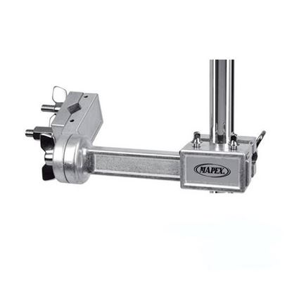 Mapex AC905 Clamp Side Ratchet Adjustable Multi Purpose