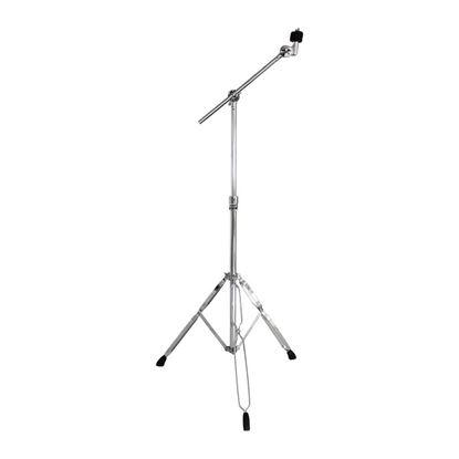 Mapex B200 Series Boom Stand