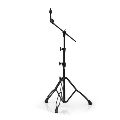 Mapex B600EB Series Boom Stand in Black