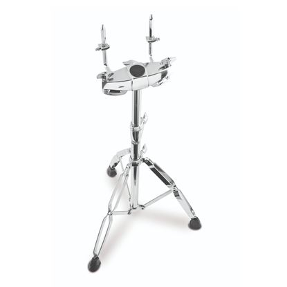 Mapex TS700 Double Tom Stand 700 Series